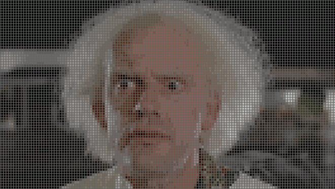 Comment pixeliser une photo pour en faire un tableau de perle Hama ?  Docpix5