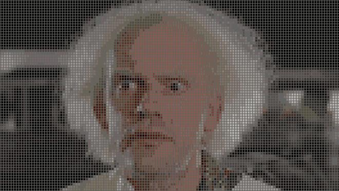 Comment pixeliser une photo pour en faire un tableau de perle Hama ?  Docpix5b